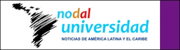 nodal universidad