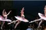 ballet uruguay