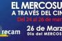 mercosur_cine