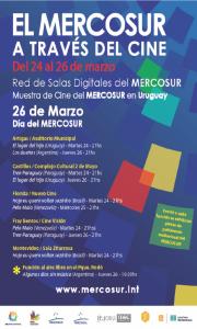 mercosurcine