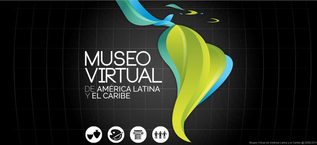 museoalc