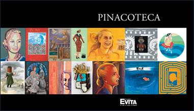 pinacotecaevita