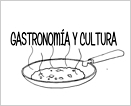 widget gastronomia OK