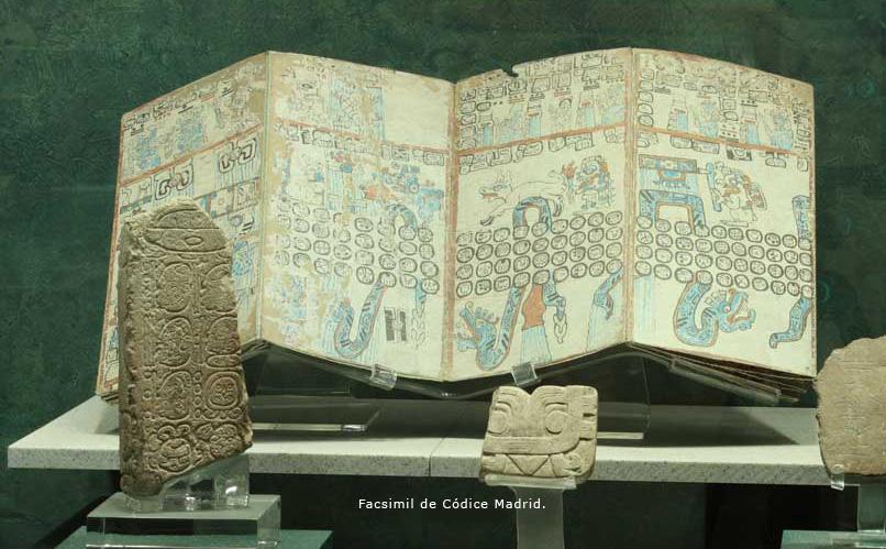 museomexico