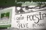poetas_43