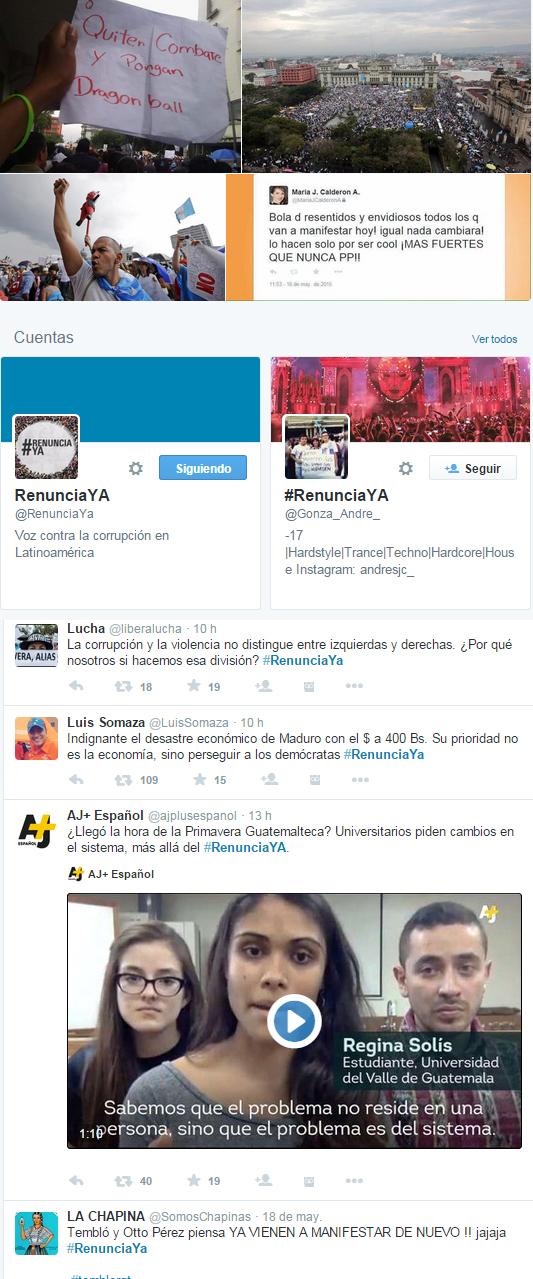 tuits_guatemala