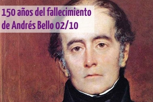 Especiales andres bello