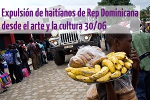 Especiales haitianos
