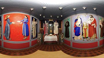 museo_portinari