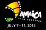 JamaicaFilmFest
