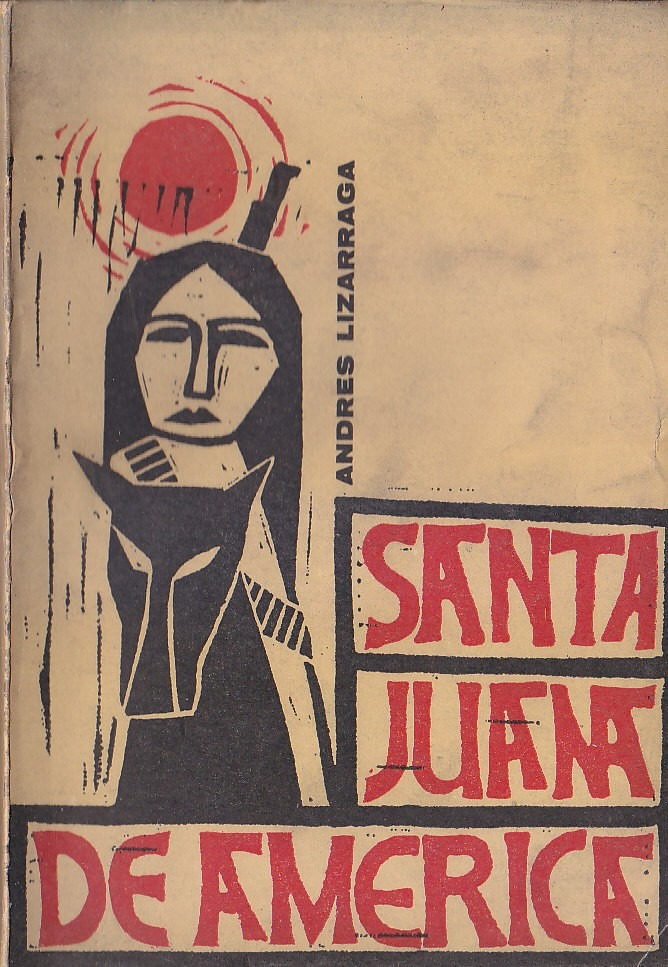 Juana Azurduy Cultura Y Género Nodal Cultura