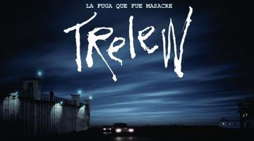 trelew_1