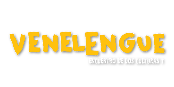 venelengue