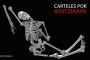cartel_Ayot_1