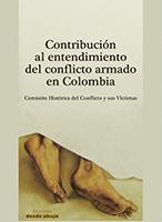 contribucion entendimiento conflicto armado