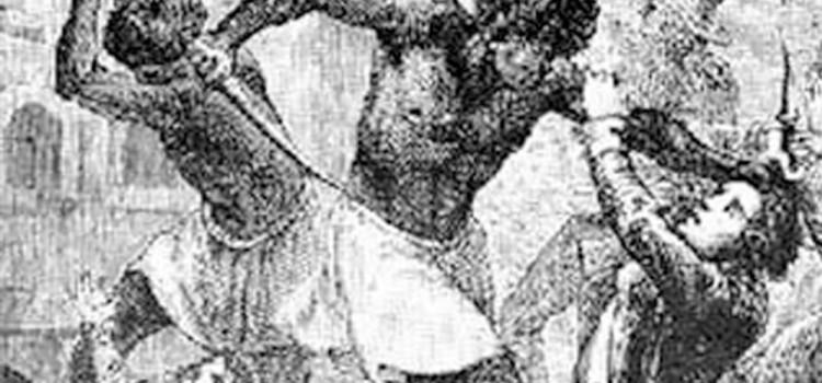haititii