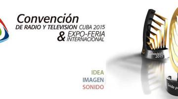 convencion radio y tv