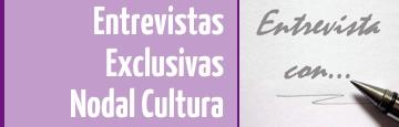 Entrevistas exc cultura