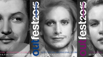 OutFest2015