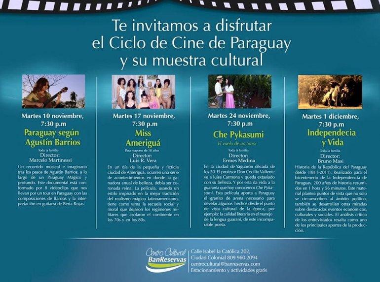 cineparaguay
