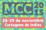 mcc2015