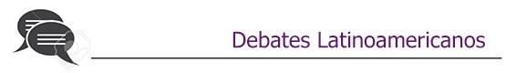 debates-latinoamericanos