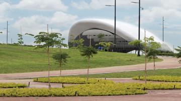 Parque Semanes