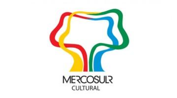 mercosur cultural