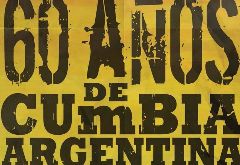 Cumbia: historia de los bombones latinos – NODAL Cultura
