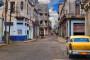 Calles latinoamericanas
