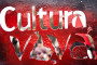 cultura-viva