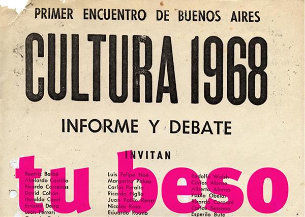 cultura1968
