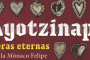libroayotzinapa