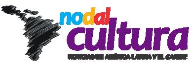 Nodal Cultura