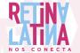 RetinaLatina
