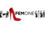 femcine