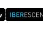 logo_iberescena-3