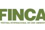 logo FINCA