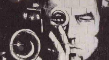 mural_memoria_raymundo_gleyzer