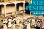 festival cuenca