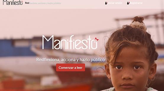 manifiesto555