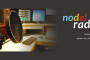 NodalRadio 750x350