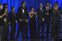 Premios PlatinoEL ABRAZO DE LA SERPIENTE
