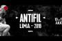 antifil
