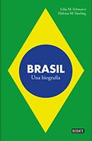 brasil-una-biografia