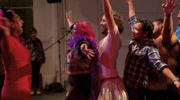 Teatro-para-desarmar-la-homofobia