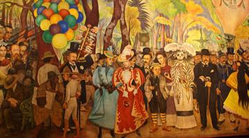 mural de diego rivera03