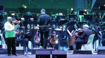 sinfonicaguayaquil