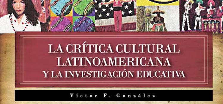 Crítica Cultural