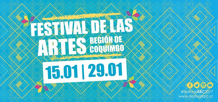 Festival ARC